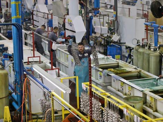 AP Economy Manufacturing_002