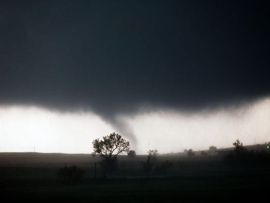 funnel_cloud_tornado_ok_18