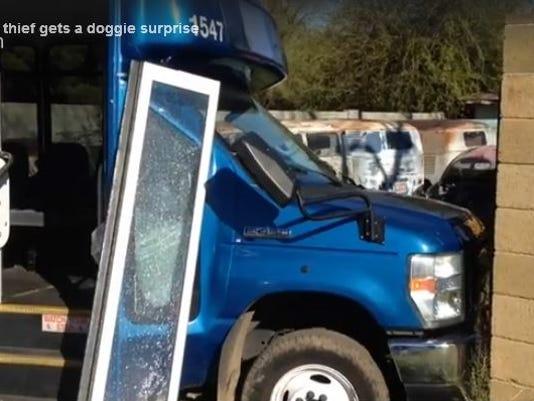tempe-bus-crash