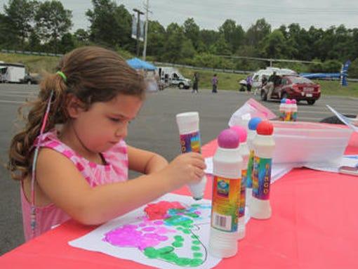 universal child care benefit 2014 application