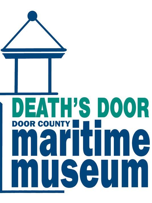 636522296280101549-DCN-0124-DCMM-Deaths-Door-logo.jpg