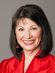 Gloria Feldt is the co-founder and president of TAKE THE LEAD, a women's empowerment and training company, and former president and CEO of Planned Parenthood Federation of America.