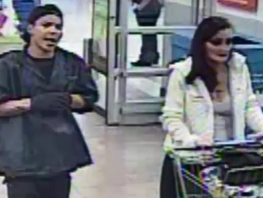 Crime-Stoppers-Fraudulent-use-of-Credit-Card-pic.jpg