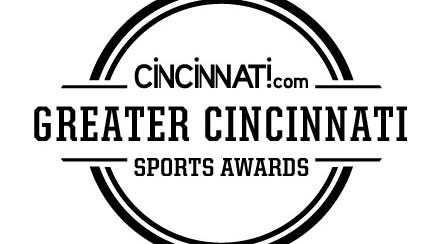 The Greater Cincinnati High School Sports Awards event will be Thursday, June, 23, at Duke Energy Convention Center.