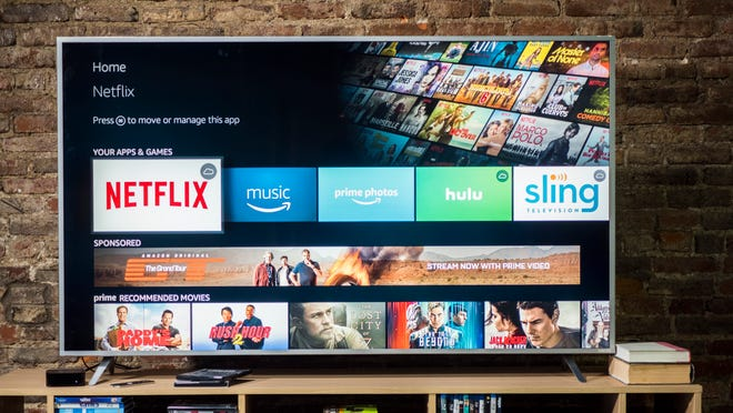 This is the best deal we've seen for Amazon Fire TV