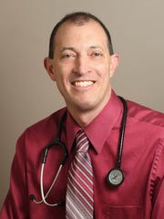 Dr. Robert Pedowitz is board-certified in family medicine and is a doctor of osteopathic medicine. He is the medical director of Family Practice of CentraState, which has offices in Freehold, Jackson, East Windsor, Colts Neck, Marlboro and Monroe