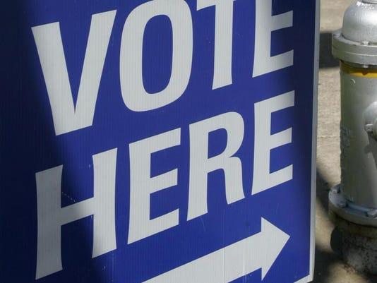 voteheresign.jpg