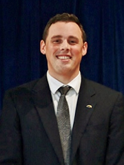 Shea Dobson defeated three-term incumbent Ocean Springs