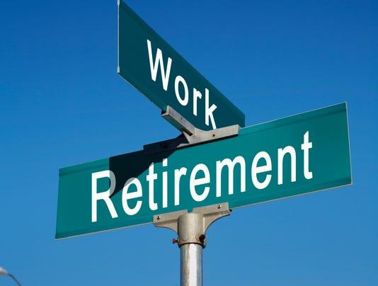 retire-work