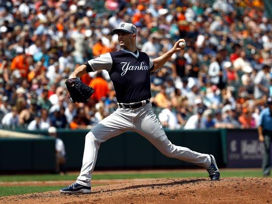 Yankees_Orioles_Baseball_06332.jpg