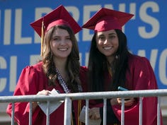 Local colleges receive over $7 million in funding to help Latino students, future teachers