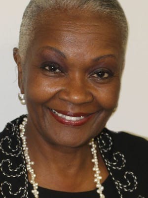 Discrimination lawsuit filed against Yazoo City Mayor Diane Delaware and others.
