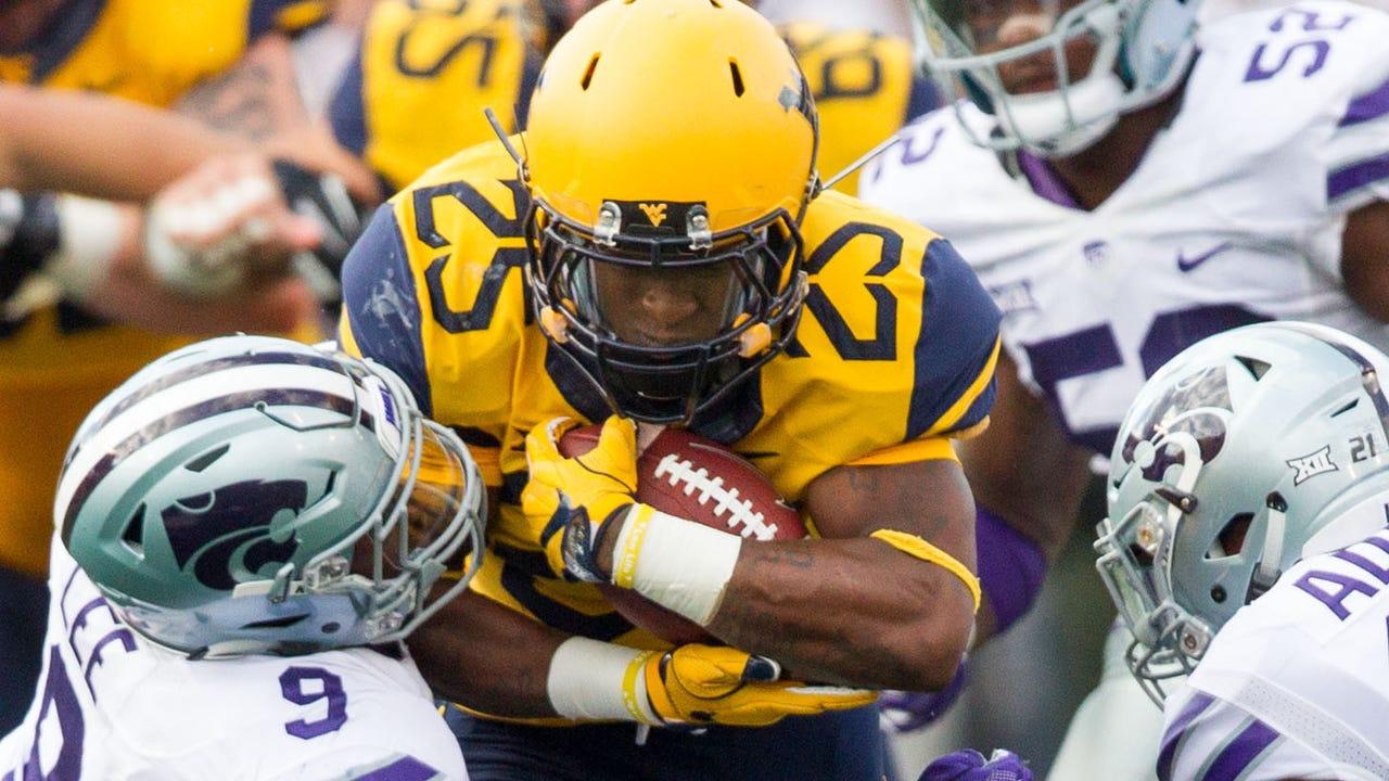 College Football Videos Online 32