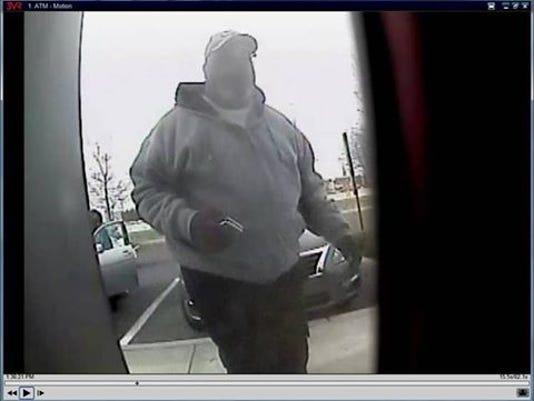635933918825385736-willingboro-suspect-1.jpg