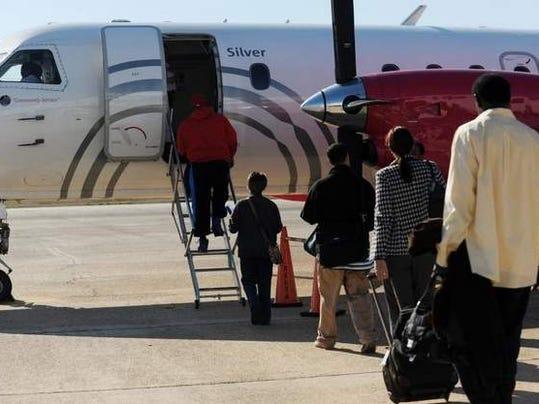 Silver Airways.jpg