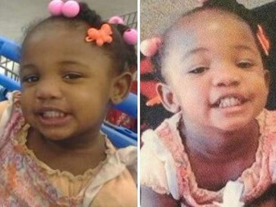 Officials ask for public help in Myra Lewis case