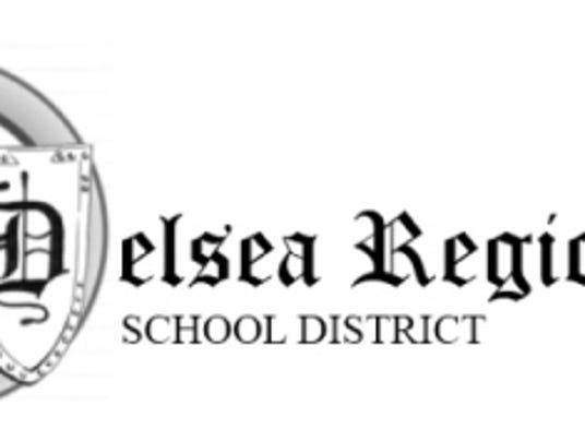 Delsea Logo.jpg