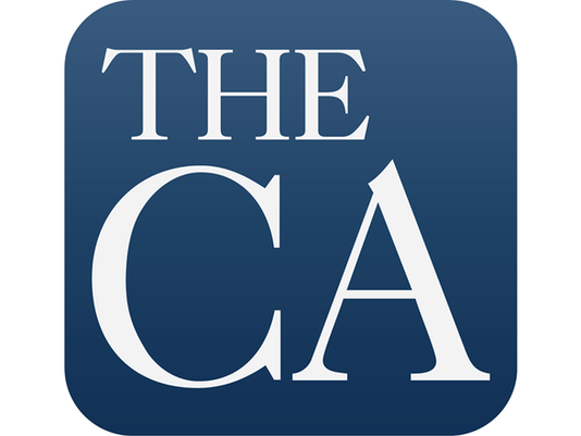 ca_logo_commercial_appeal_1411512551134_8353272_ver1.0_640_480.png