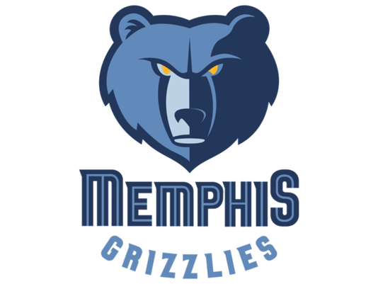 grizzlies_logo_1414015187421_9293686_ver1.0_640_480.png