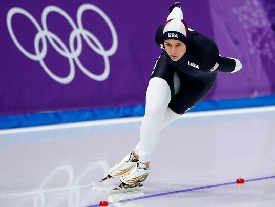636540324844525708-AP-Pyeongchang-Olympics-Speed-Skating-Women.jpg