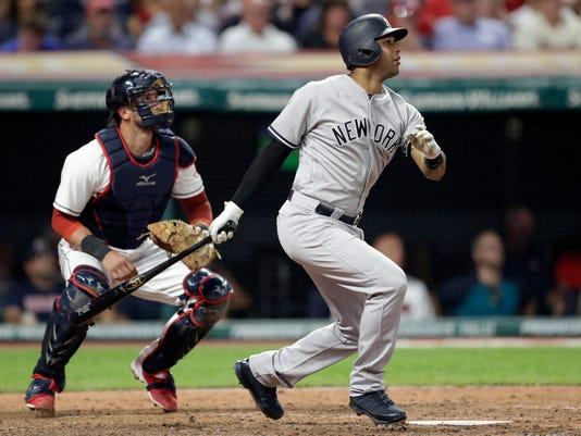 Yankees_Indians_Baseball_21583.jpg