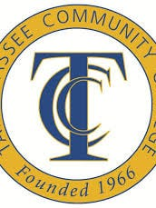 Tallahassee Community College is hosting a fall job fair.