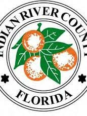 Government meetings in Indian River County.