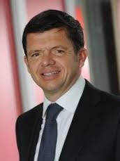 Hervé Montjotin