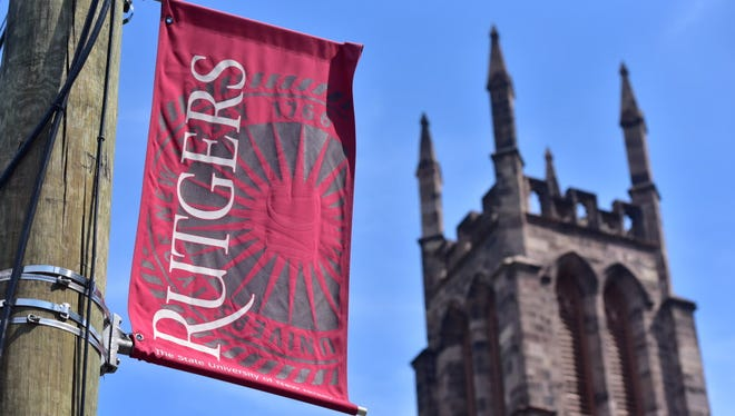 With one of the largest undergraduate populations of Jewish students, Rutgers University has experienced three separate antisemitic incidents within a span of a week.