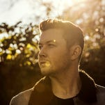 Scotty McCreery added to Sioux Empire Fair main stage lineup