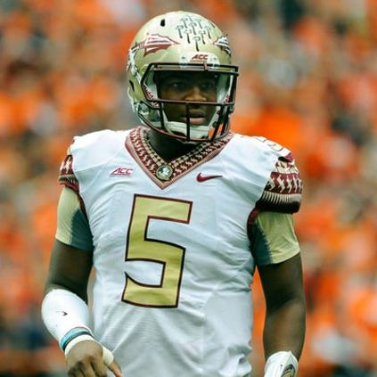 ESPN reported earlier this week that hundreds of Jameis