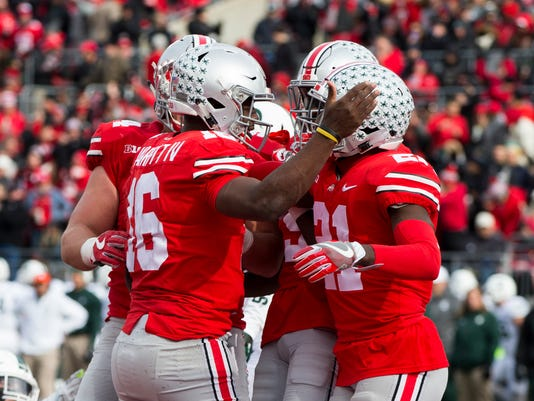 2017-11-11 ohio state winners losers
