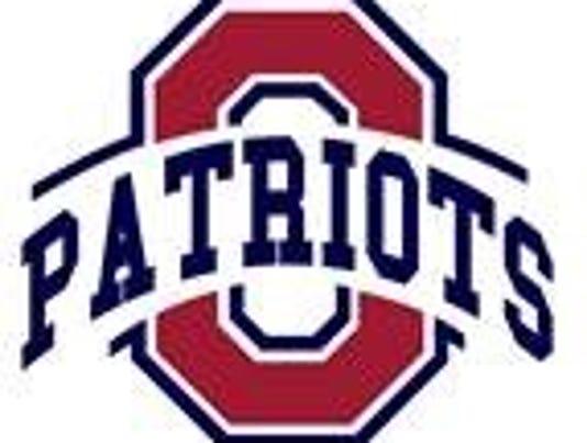 635617205357087517-Oakland-High-Patriots-logo