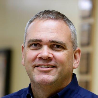 Oconomowoc Schools could pay ex-principal Joseph Moylan more than $185,000 as part of resignation agreement