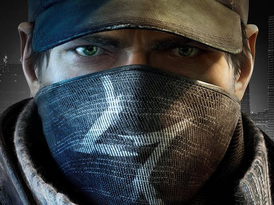 Watch-Dogs-Aiden