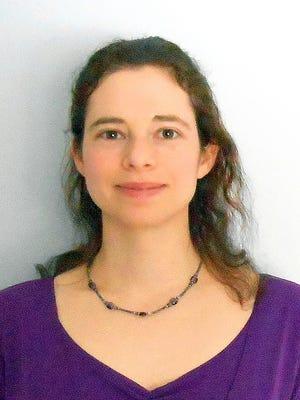 Jennifer Storch