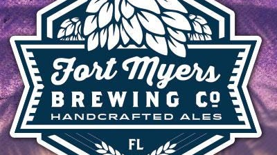 Fort Myers Brewing Co.