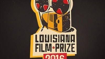 Louisiana Film Prize