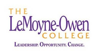 LeMyone-Owen College