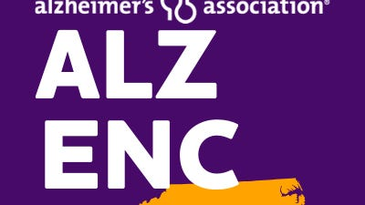 Alzheimer's Association marks June as Alzheimer's and Brain Awareness Month by Offering Virtual Classes.