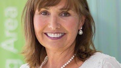 Lori Johnston, Guest columnist