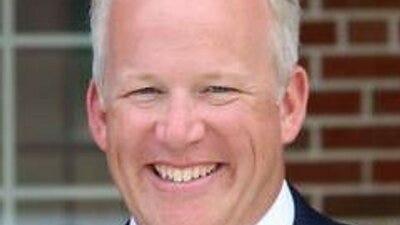 Paul Imhoff