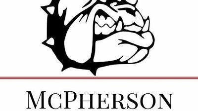 McPhersonSentinel