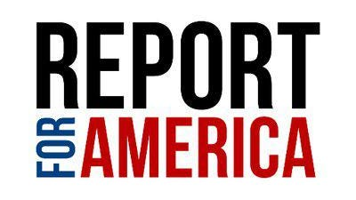 The Southwest Times Record was recently chosen among applicants across the nation as a host for a 2021 Report For America journalist.