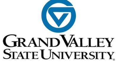 Grand Valley is dedicated to providing a rich learning environment for students, offering a widerange of majors and hands-on research opportunities. Highly credentialed and responsivefaculty and individual advisors and mentors promote a liberal education that teaches studentscritical thinking and problem-solving.
