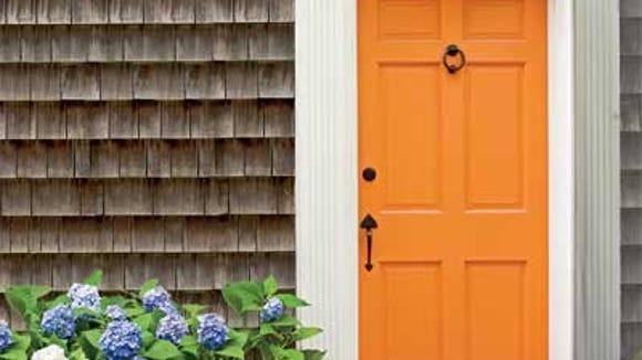 05-front-door