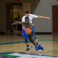 College basketball: Darnell Rogers becomes second to transfer from FGCU