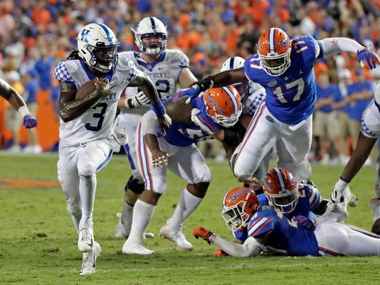 APTOPIX_Kentucky_Florida_Football_54650.jpg
