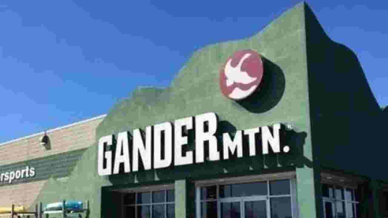 The list: Will your Gander Mountain store be saved?