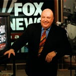 Gratitude and criticism for late Roger Ailes